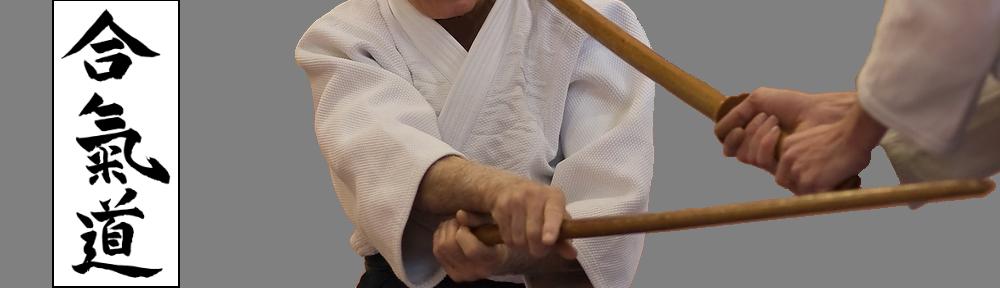 Aikido Gignac